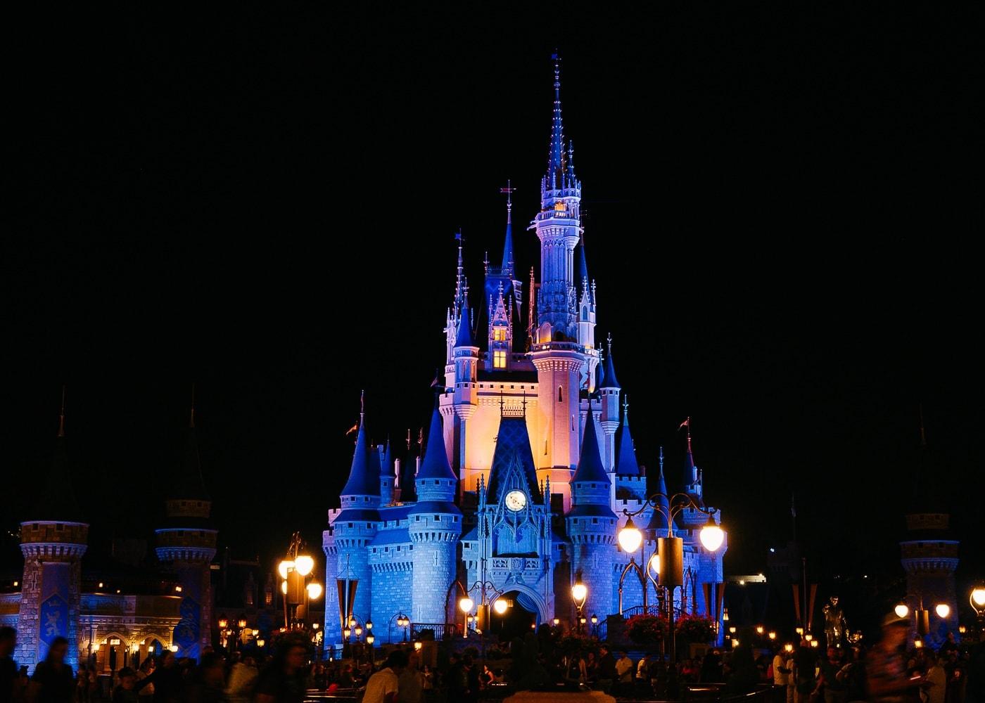 Walt Disney World® Orlando