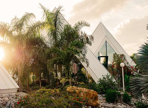 PyramidsInFlorida_Chalet_Classic_Comfort
